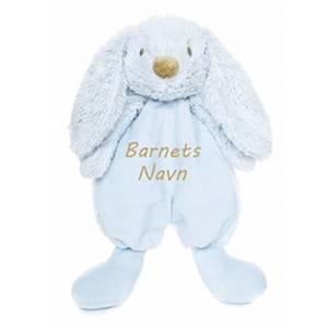 Bilde av Teddykompaniet Lolli Bunny