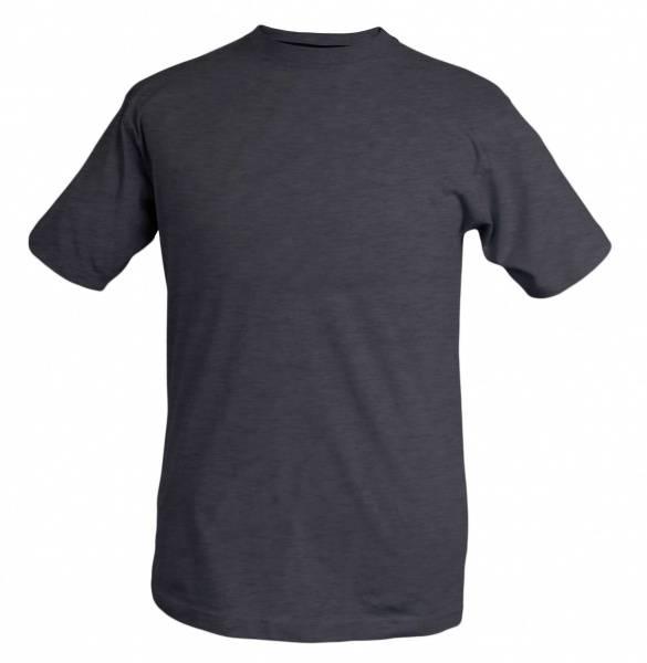 T-shirt VALGFRI TEKST